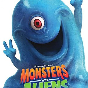 monster vs aliens full movie download in hindi