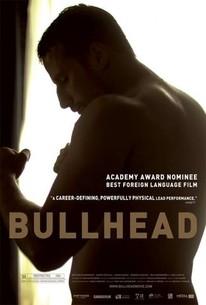Rundskop (Bullhead)