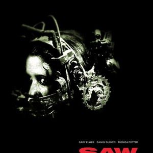 saw 2 download hd movie