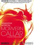 Voyage de Morvern Callar