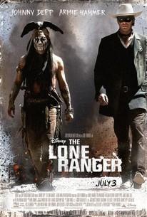 lone ranger subtitles download
