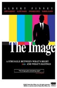 The Image