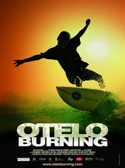 Otelo Burning