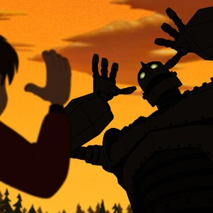 The Iron Giant Movie Quotes Rotten Tomatoes