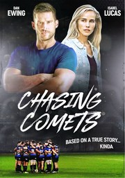 Chasing Comets