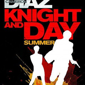 knight and day full movie hd 1080p