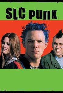Slc Punk Stream