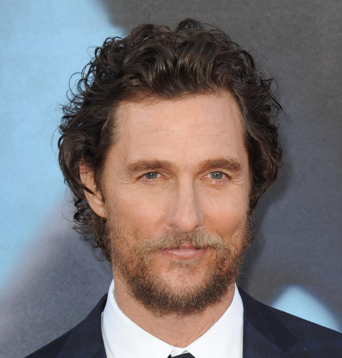 Matthew McConaughey - Rotten Tomatoes