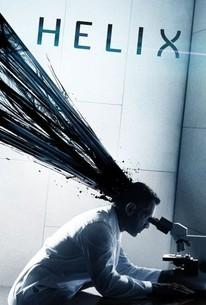 Helix: Season 1 - Rotten Tomatoes