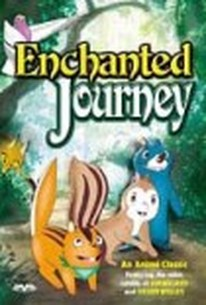 The Enchanted Journey