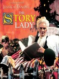 The Story Lady
