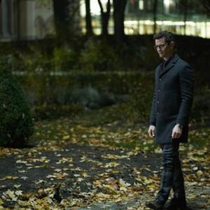 <em>Orphan Black</em> Season 4