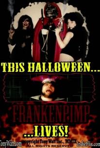 Frankenpimp
