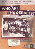Who Are the DeBolts? And Where Did They Get 19 Kids?