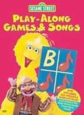 Sesame Street - Play-Along Games & Songs