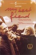 My Best Fiend (Mein liebster Feind - Klaus Kinski)
