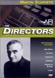 Directors: Martin Scorsese