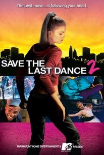 Save the Last Dance