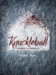 Knuckleball