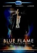 Blue Flame
