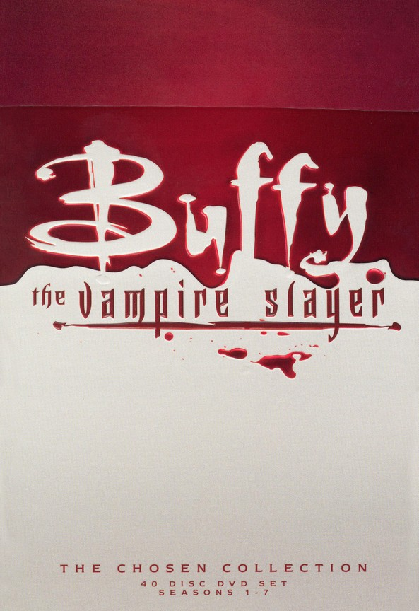 Buffy the Vampire Slayer - Season 6 Episode 7 - Rotten Tomatoes