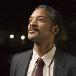 pursuit of happyness full movie in hindi mp4