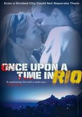 Once Upon a Time in Rio