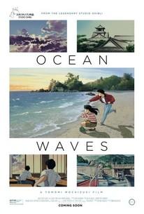 Ocean Waves (Umi ga kikoeru)