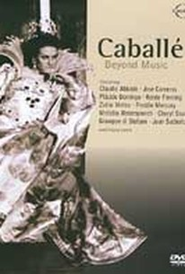 Caballé: Beyond Music