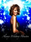 Always Whitney Houston