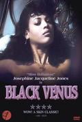 Black Venus
