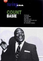 Swing Era: Count Basie