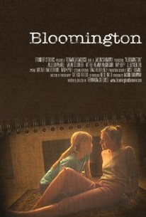 Bloomington
