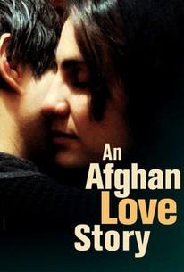 Wajma (An Afghan Love Story)