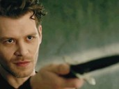 The Originals: Season 5 Episode 6 Preview - Trailers