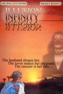 Illusion Infinity