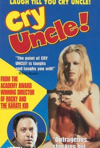 Cry Uncle