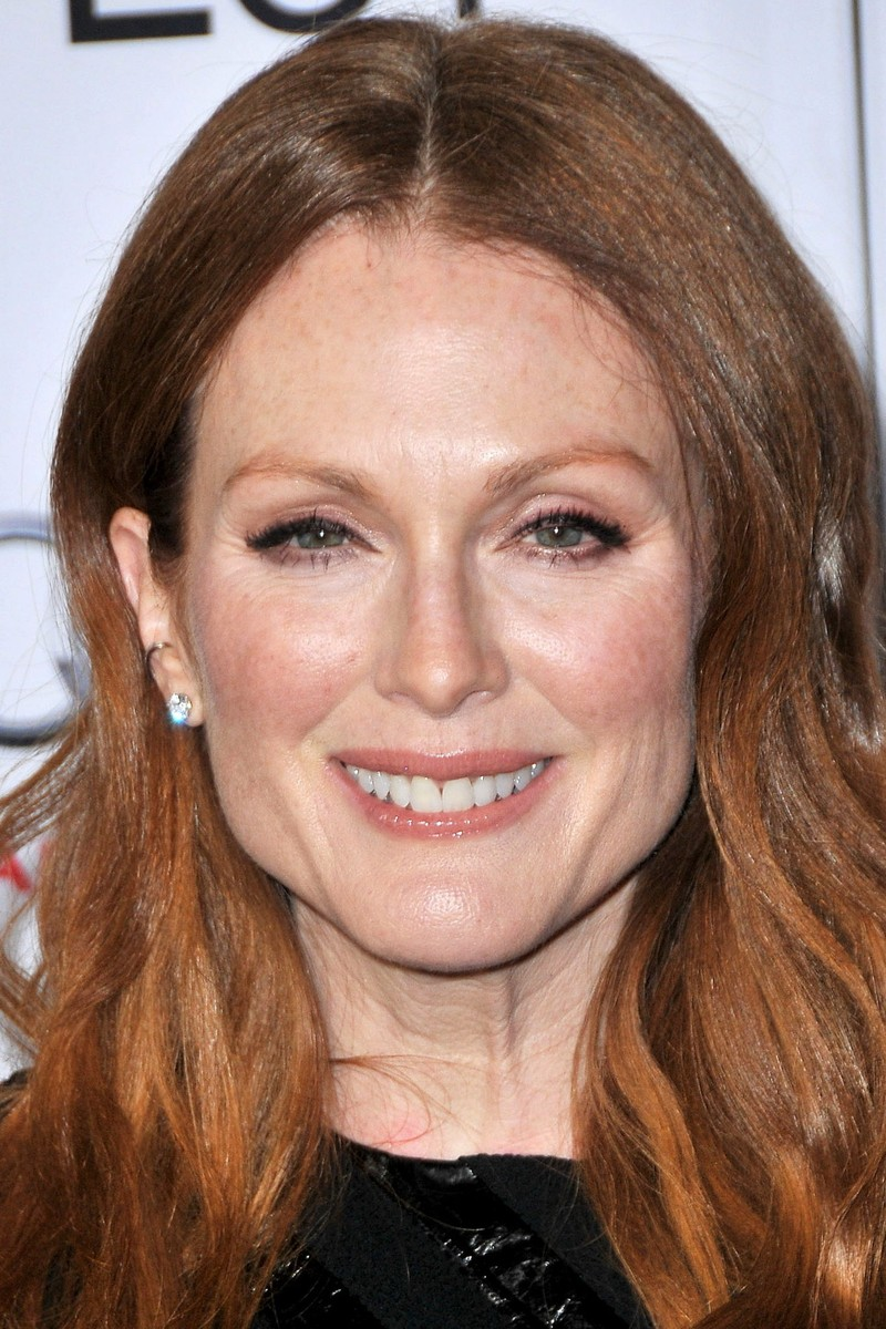 Actriz Porno Guiness World Record julianne moore - rotten tomatoes