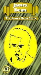 James Dean: The James Dean Story