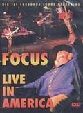 Focus - Live in America