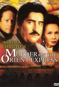 murder on the orient express movie download yify