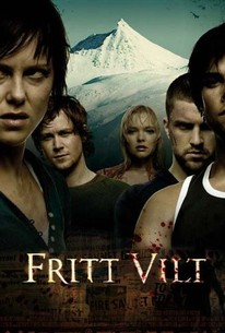 Fritt vilt (Cold Prey)