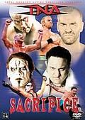 TNA - Sacrifice 2008
