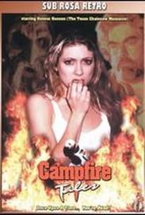Campfire Tales (1991)
