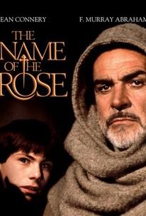 Der Name Der Rose (Fernsehserie)