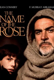 Name Der Rose Stream