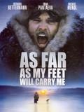 So weit die F��e tragen (As Far As My Feet Will Carry Me)