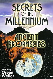 Secrets of the Millennium: Ancient Prophecies