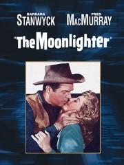 The Moonlighter