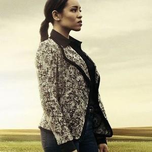 Dawn-Lyen Gardner as Charley
